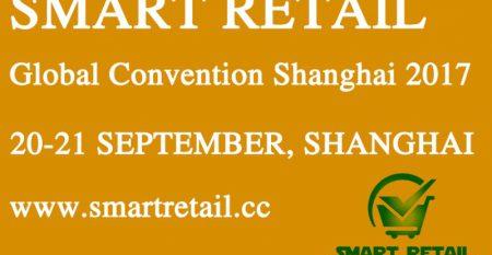 thumb_smart_retail_shanghai