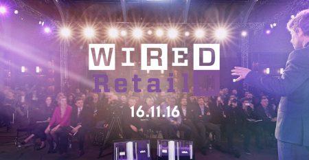 thumb_wired_uk_london_2016