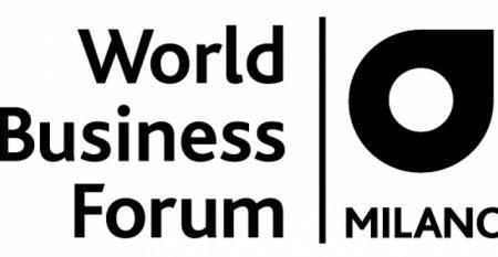 thumb_world_business_forum_milano_wobi