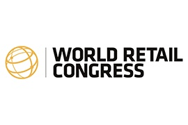thumb_world_retail_congress
