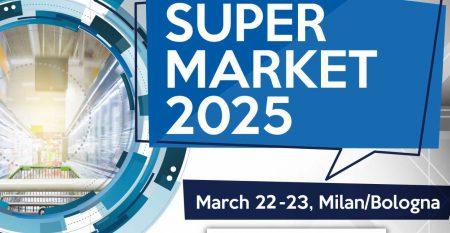 Banner800x5Supermarket2025_Logo_only_summit
