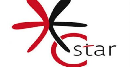 c_star
