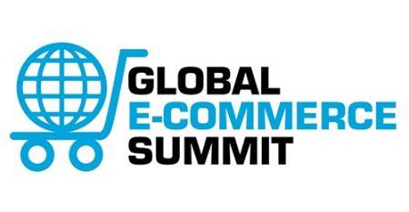 global_ecommerce