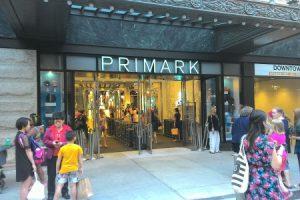 thumb_1200px_PRIMARK_store_Boston_Massachusetts_09172015