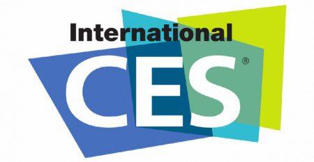 thumb_CES_Logo